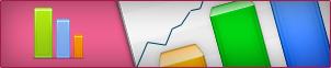 De Websmid maakt professionele webshops op basis van Prestashop. De Websmid ontwikkelt de beste webwinkels